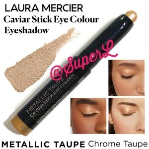 Laura Mercier Caviar Eye Stick Eyeshadow Taupe